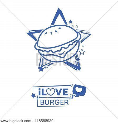 Burger11.eps
