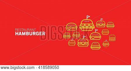 Burger17.eps