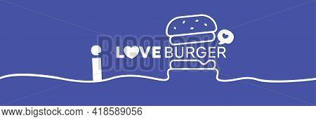 Burger18.eps