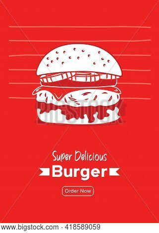 Burger19.eps