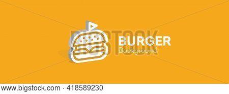 Burger23.eps