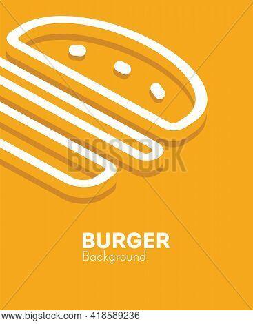 Burger24.eps