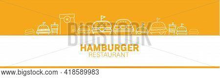 Burger37.eps