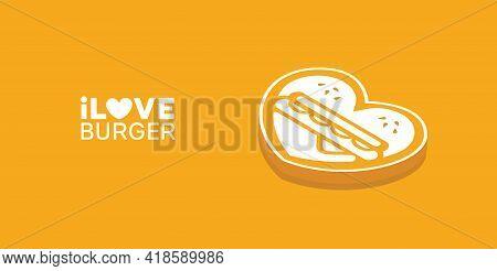 Burger38.eps