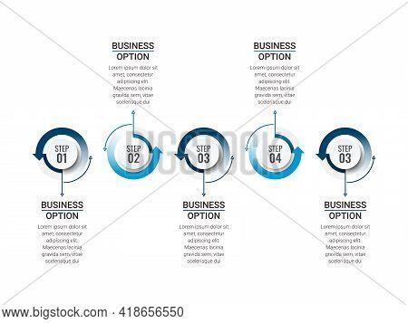 Bgs_infographic_13371.eps