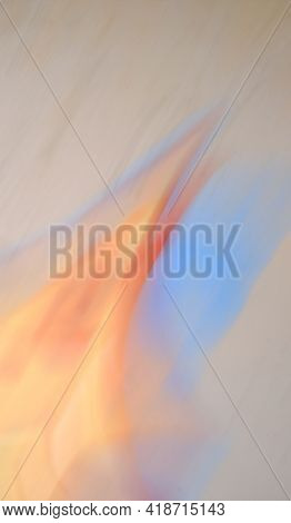 Camera Shake Effects, Simulating Fire Flame Texture, Fire Abstraction, Fire Background, Simulated Fi