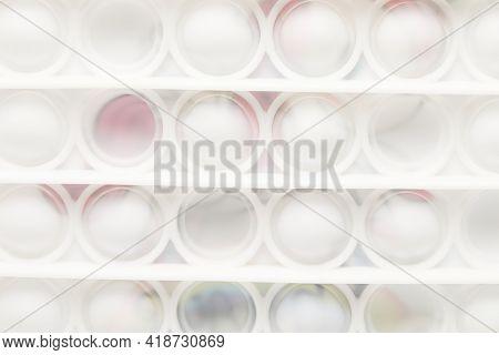Background Texture Coldplay Pop It Fidget Toys Sensory Fidget Bubble Push Pop Toy Silicone Special N
