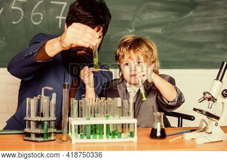 Genius Minds. Signs Your Child Could Be Gifted. Genius Toddler Private Lesson. Genius Kid. Teacher C