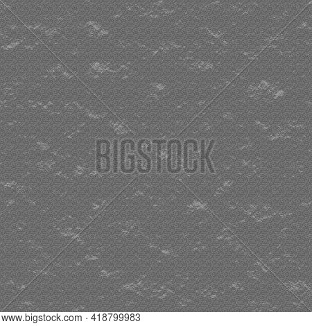The Background Is Gray. Gray Background Texture. Abstract Gray Background.