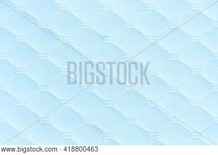 Fabric Texture Or Fabric Background. Gray Colors Fabric Cotton. Natural Fabric. Fabric Cloth Backgro