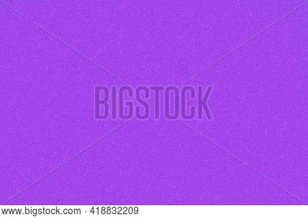 Design Purple Plain Surface With Some Relief Cg Texture Background Illustration