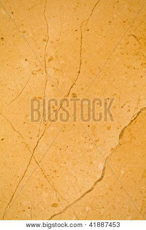 marble floor tile