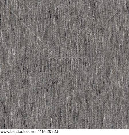 Rustic Ikat Mottled Grey Woven Texture Background. Chevron Zig Zag Yarn Effect Fabric Textile. Varie