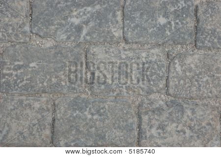 Background Of Cobblestone