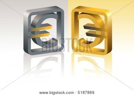 Double Euro