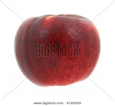 Cortland Apple Utility
