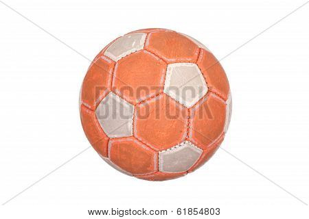 Used Handball