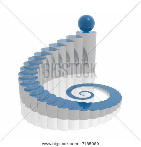 Abstract Symbol