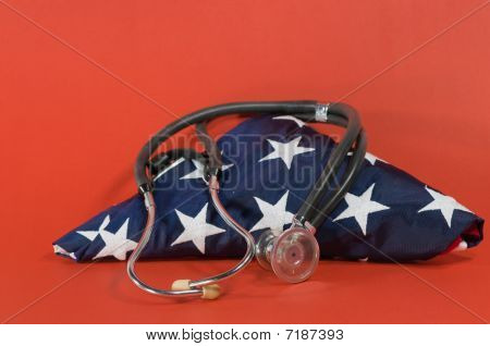 America Health