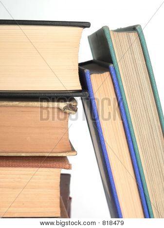 Rare Books14fss