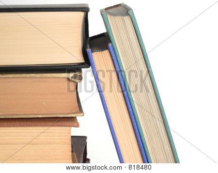 Rare Books13fss