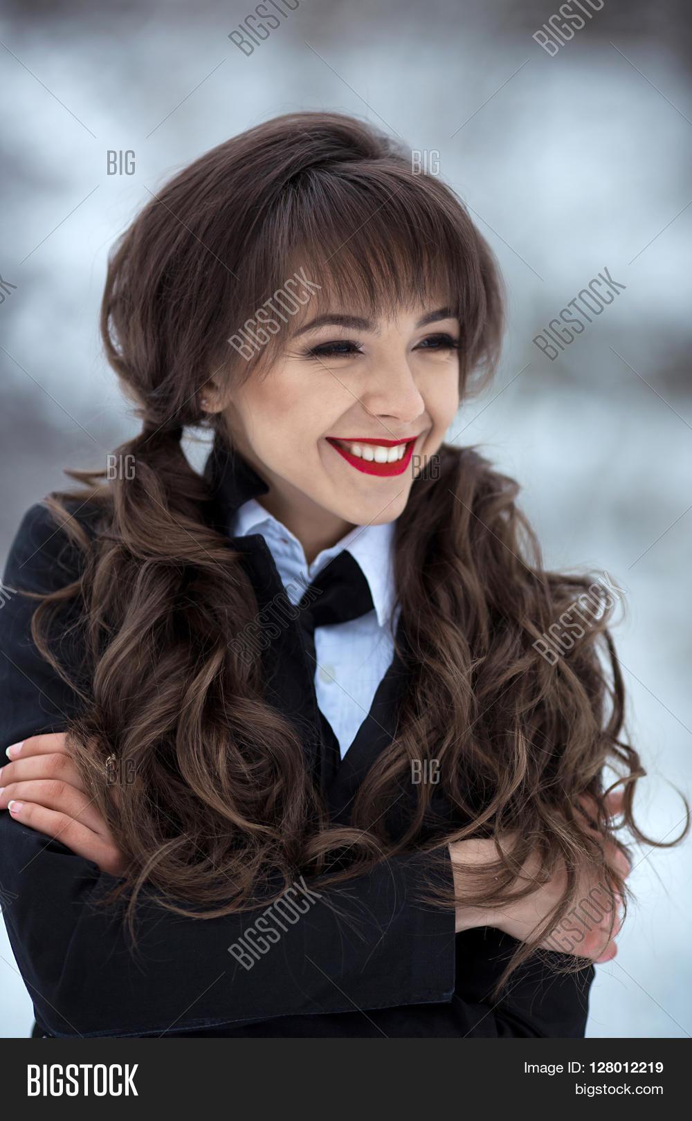 Ukrainian Women Accept Greater Age