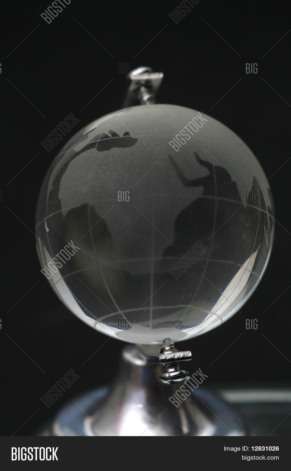 World Background Image Free Trial