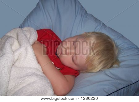 Day Nap
