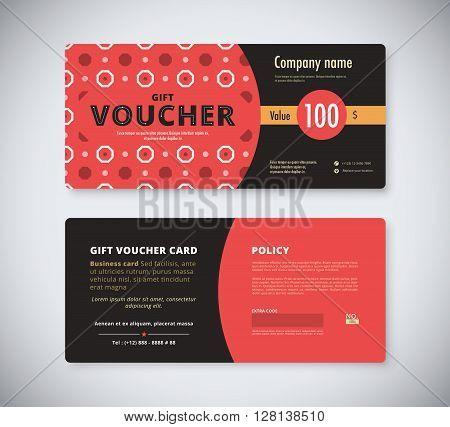 Template2_gift-voucher