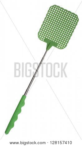 Flyswatter fly swatter device for fly killing