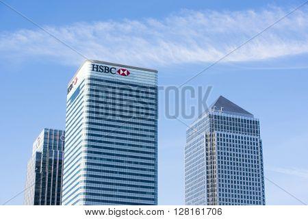 LONDON, UK - MAY 1, Image & Photo (Free Trial) | Bigstock