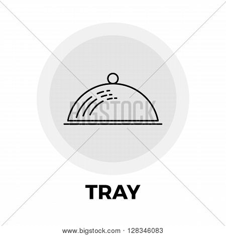 Tray Icon Vector. Tray Icon Flat. Tray Icon Image. Tray Icon Object. Tray Line icon. Tray Icon Graphic. Tray Icon JPEG. Tray Icon JPG. Tray Icon EPS. Tray Icon Picture.