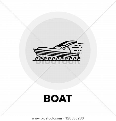 Boat Icon Vector. Boat Icon Flat. Boat Icon Image. Boat Icon Object. Boat Line icon. Boat Icon Graphic. Boat Icon JPEG. Boat Icon JPG. Boat Icon EPS. Boat Icon Picture.