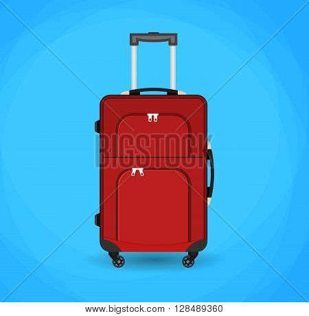 Suitcase icon. Suitcase icon art. Suitcase icon web. Suitcase icon new. Suitcase icon www. Suitcase icon app. Suitcase icon big. Suitcase icon best. Suitcase icon image. Suitcase icon color