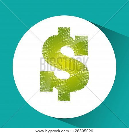 taxes due design, vector illustration eps10 graphic