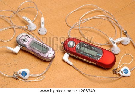 Mp3_Players003
