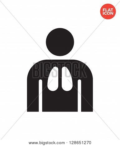 Respiratory Icons. Respiratory Icon Vector. Respiratory Flat Style. Respiratory Icon JPEG. Respiratory Icon Object. Respiratory Icon Design Element. Respiratory Icon EPS. Respiratory Icon JPG.