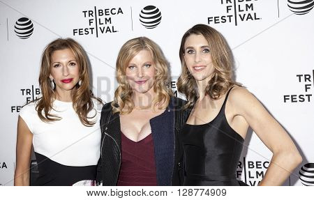 Tff 2016 Equity