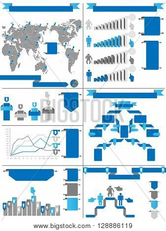 INFOGRAPHIC DEMOGRAPHIC RTERO LABEL BLUE AND GREY FOR WEB AND OTHER