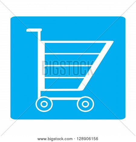 Shopping cart Icon Art. Shopping cart Icon Image. Shopping cart Icon JPG. Shopping cart Icon EPS. Shopping cart Icon AI. Shopping cart Icon Drawing Vector illustration