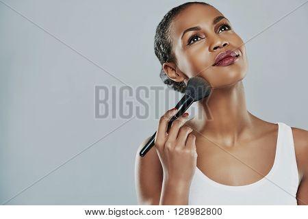 Enhancing Beauty
