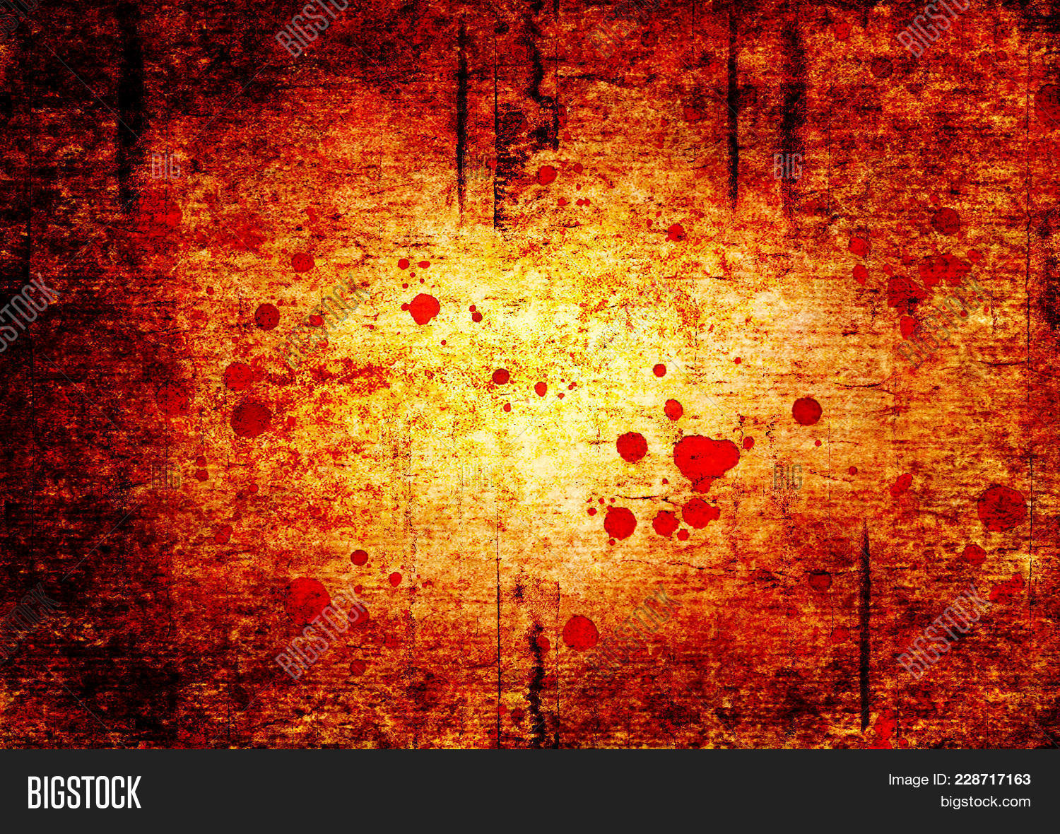 Bloody Blood Red Image Photo Free Trial Bigstock Download for free this blood stain texture. bloody blood red image photo free
