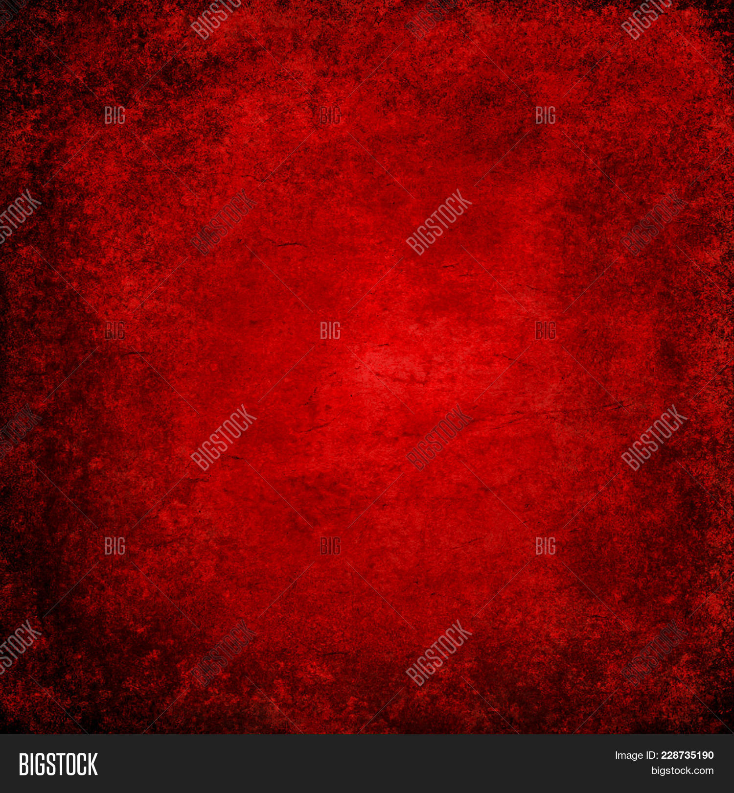 Bloody Blood Red Image Photo Free Trial Bigstock This is an abstract red blood background with clot and hemoglobin look. bloody blood red image photo free