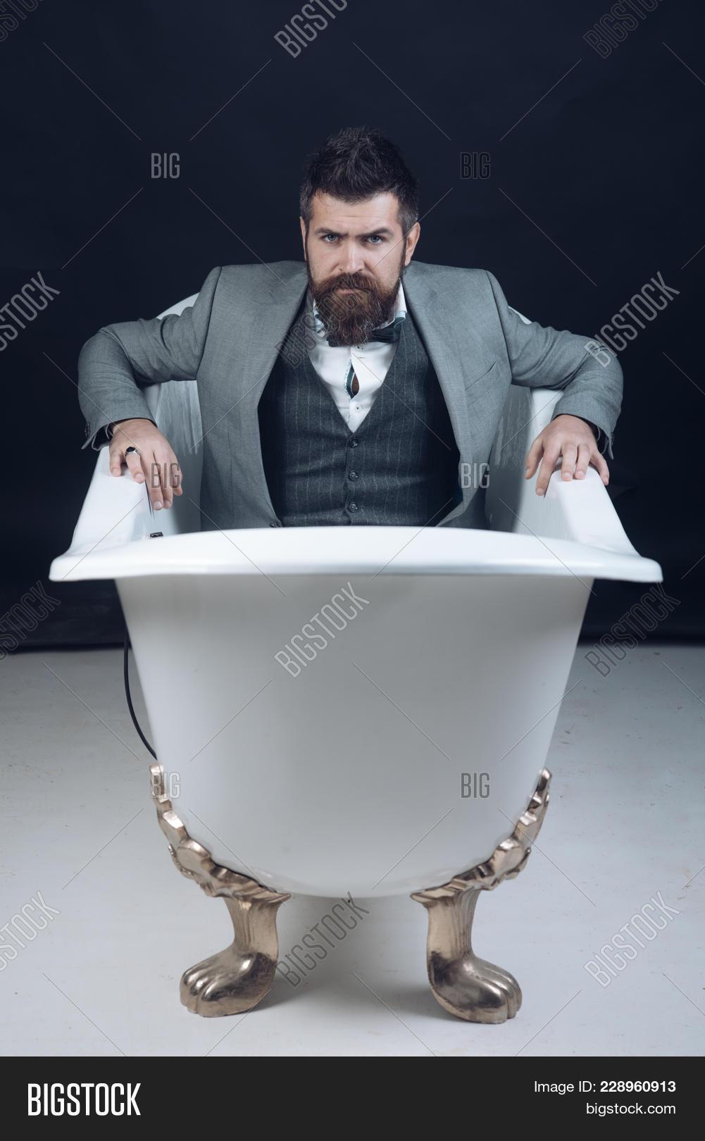 Hipster Stylish Image & Photo (Free Trial)   Bigstock