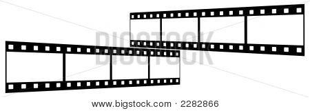 Film Strip X2