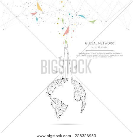 Global_network_009.eps