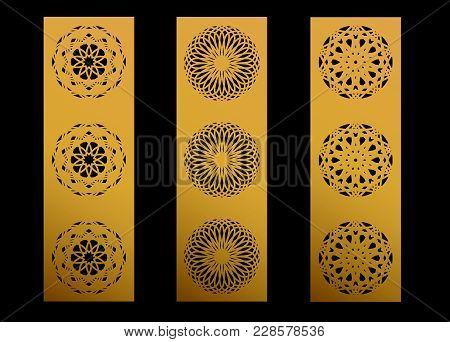 Arabian Interior Design