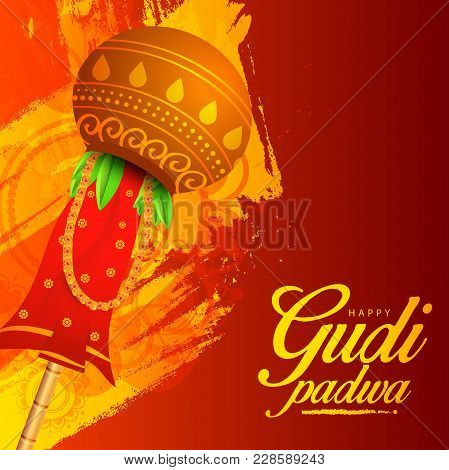 Gudi Padwa_15 March_08