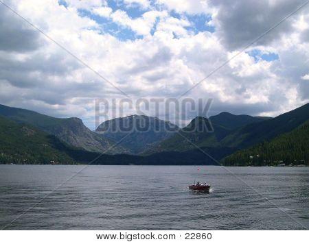 Grand Lake 4