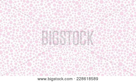Fashionable, Gentle And Romantic Pink Background 1920 X 1080 Pixels For Interior, Design, Advertisin